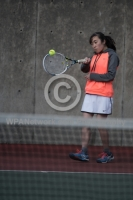 Gallery: Girls Tennis North Creek @ Issaquah